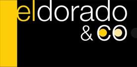 Eldorado & Co